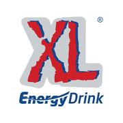 XL Energy Drink logo