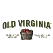 Old Virginia logo