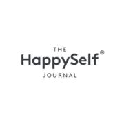 HappySelf Journal logo