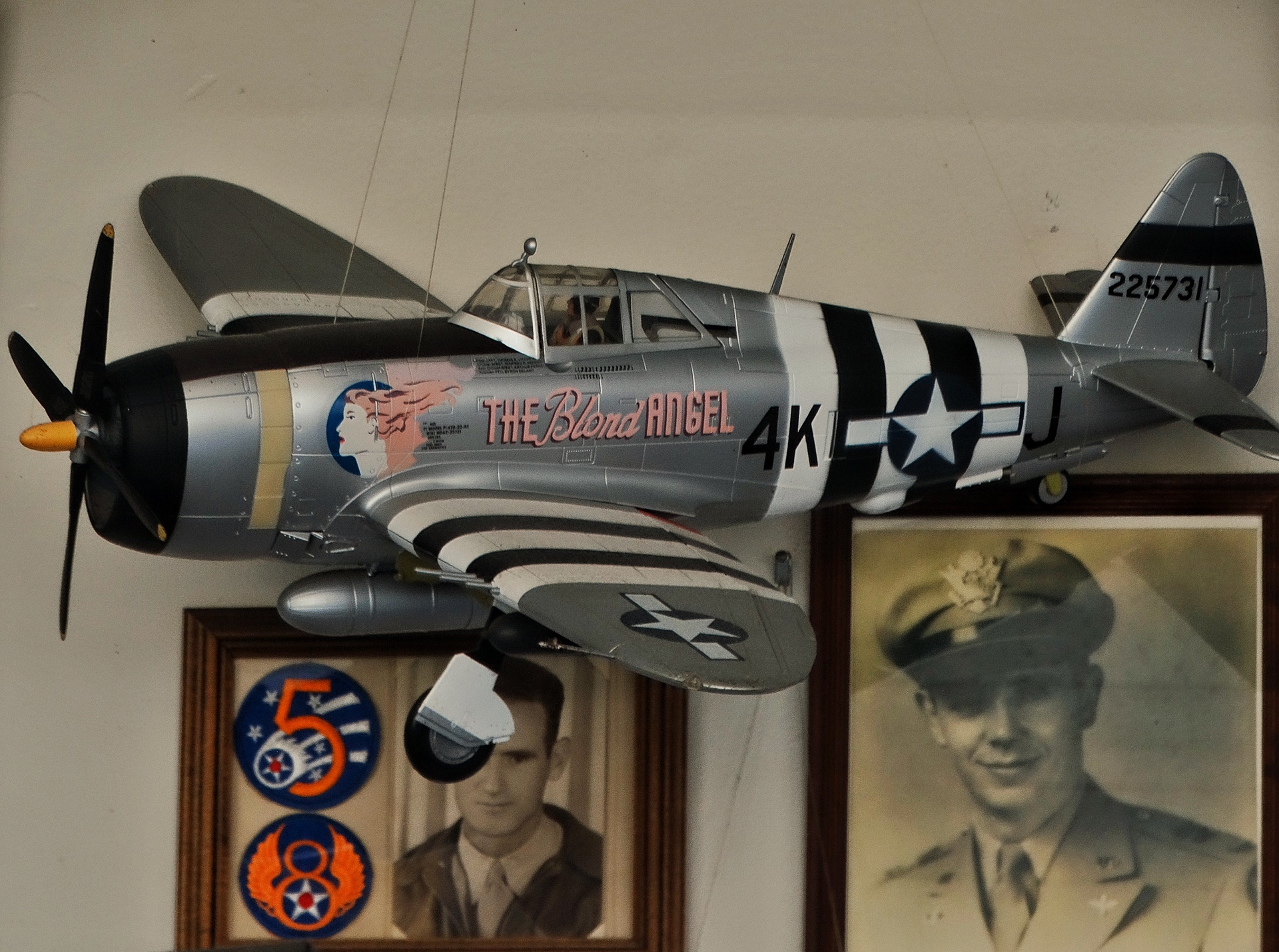 Collecting Aviation and Airline Memorabilia | Collectors Weekly