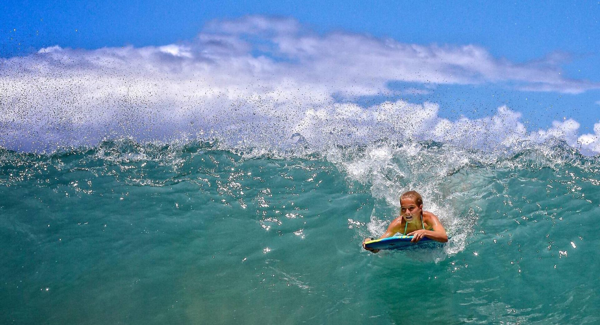 water   surf, sea, ocean, travel