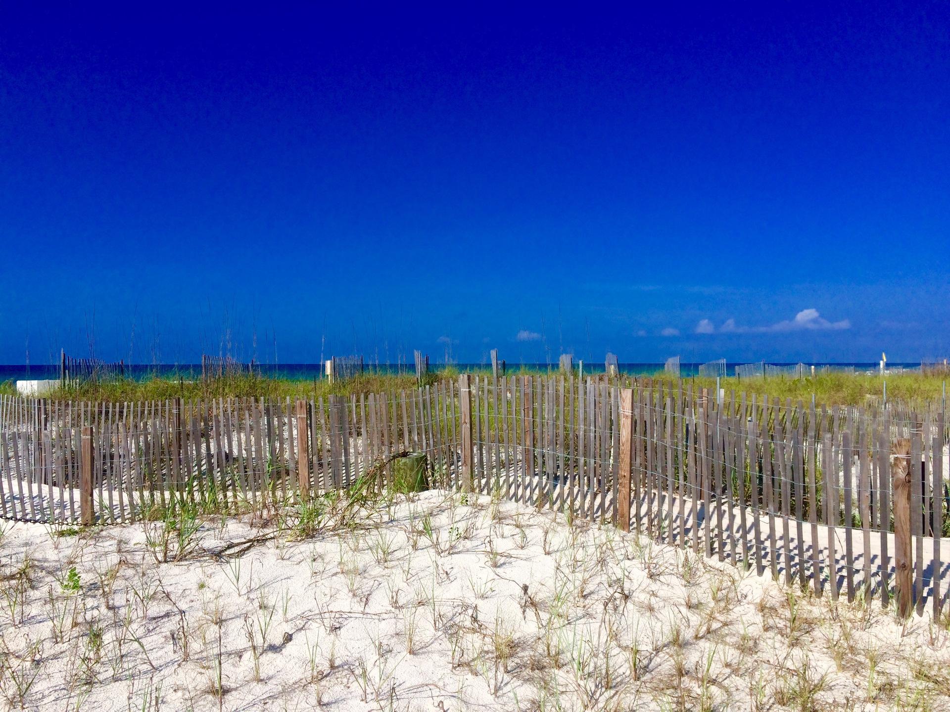 Beach | water, travel, sunshine, sun