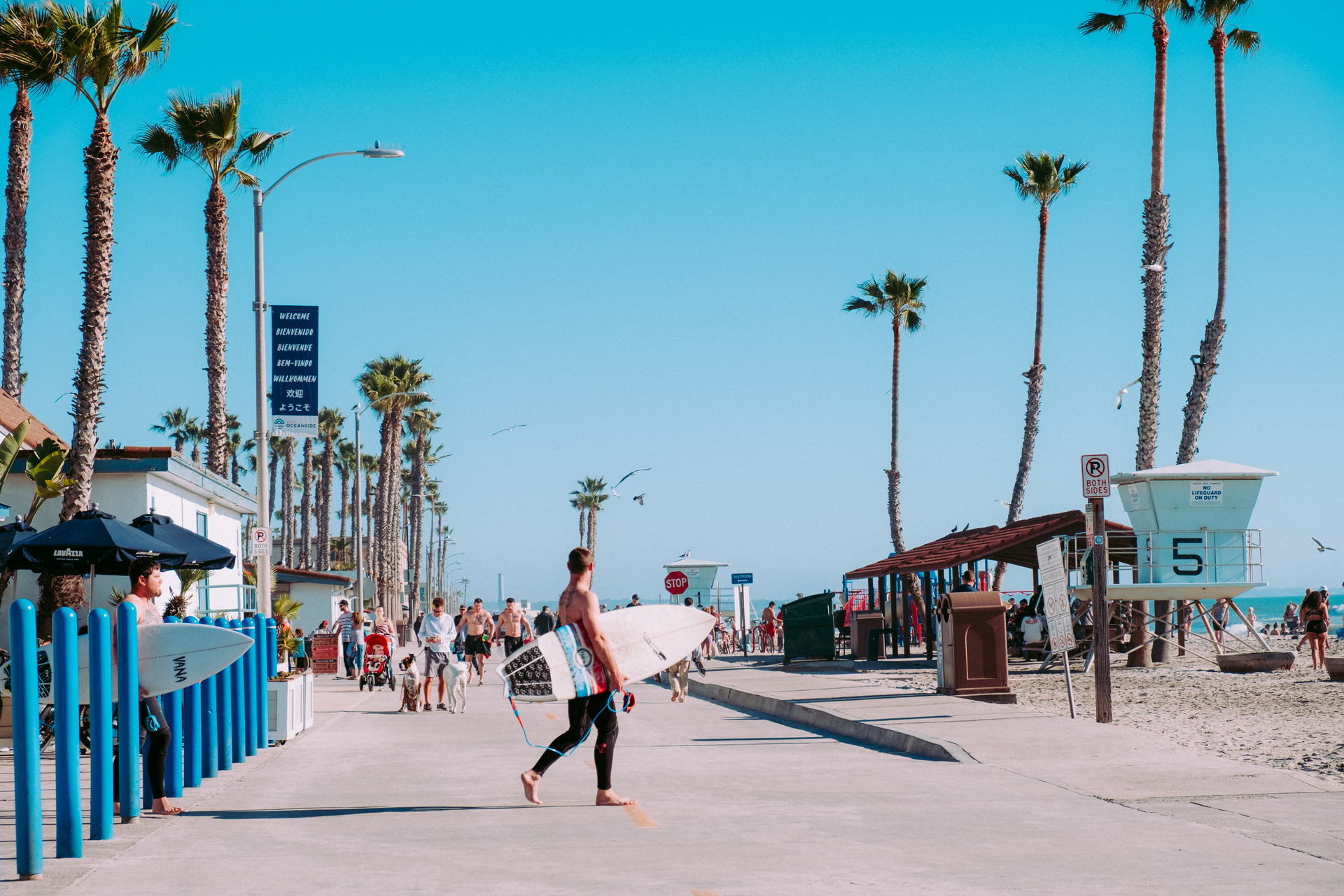 Southern California Vibe   vacation, travel, summer, sand