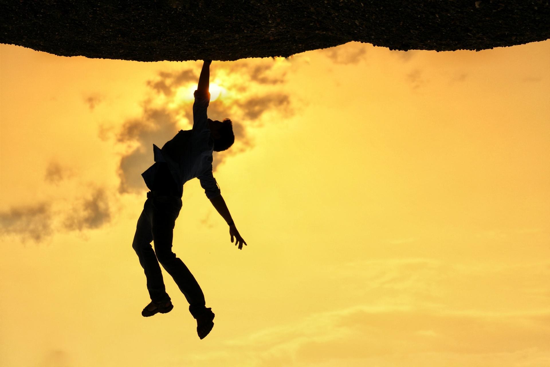 Falling in the Sky   sanjaykhariwale, achievement, action, backlit