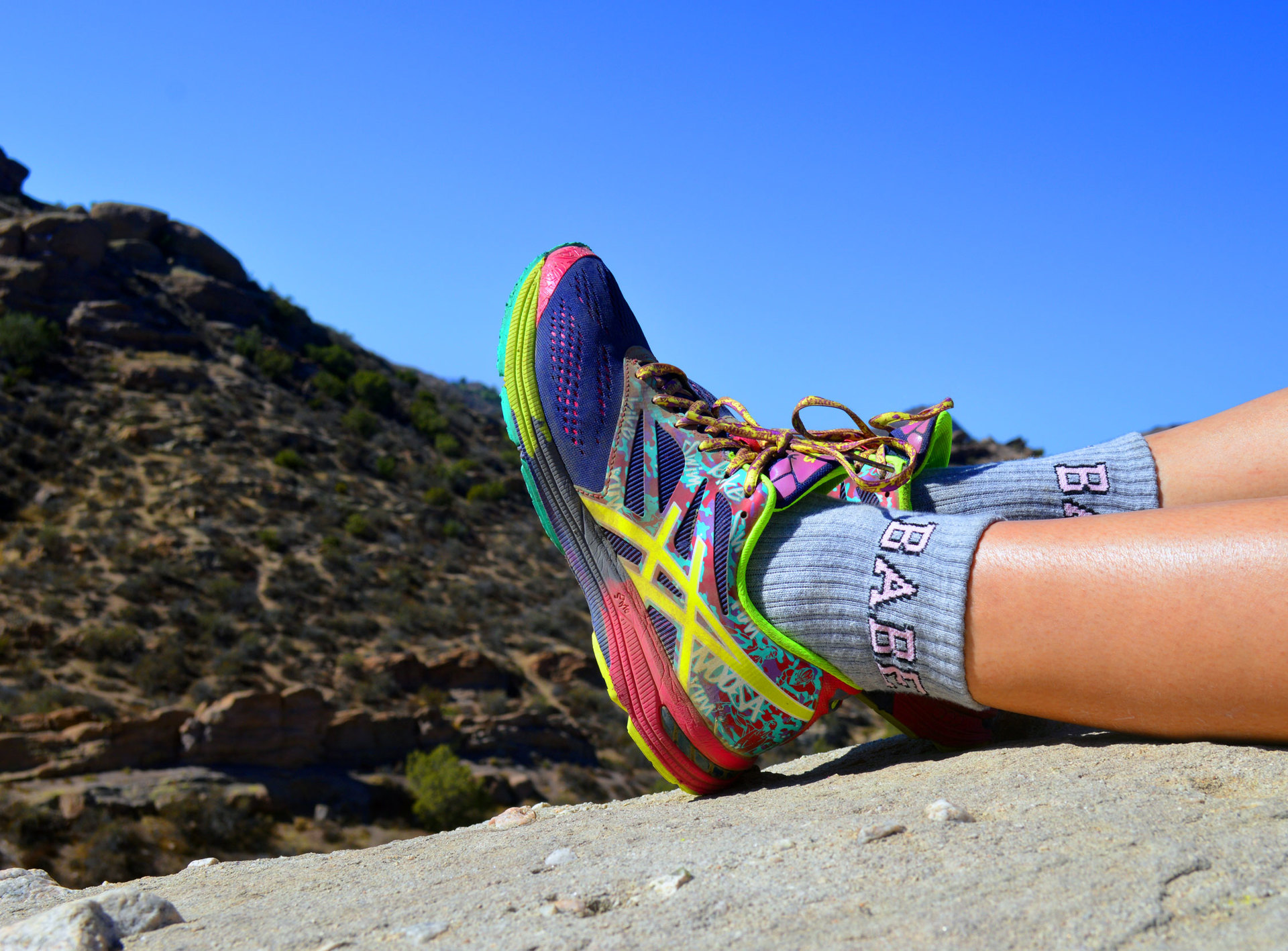 womens shoes hiking | brian.holt, adult, color, daytime