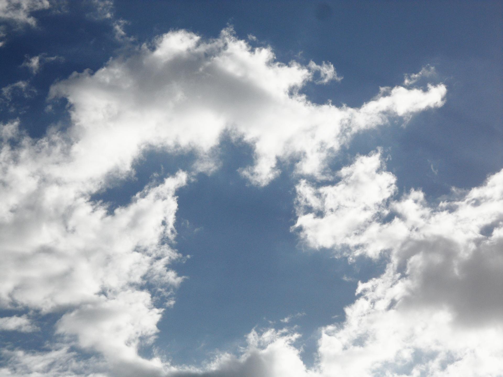 sky   no person, nature, sun, Heaven