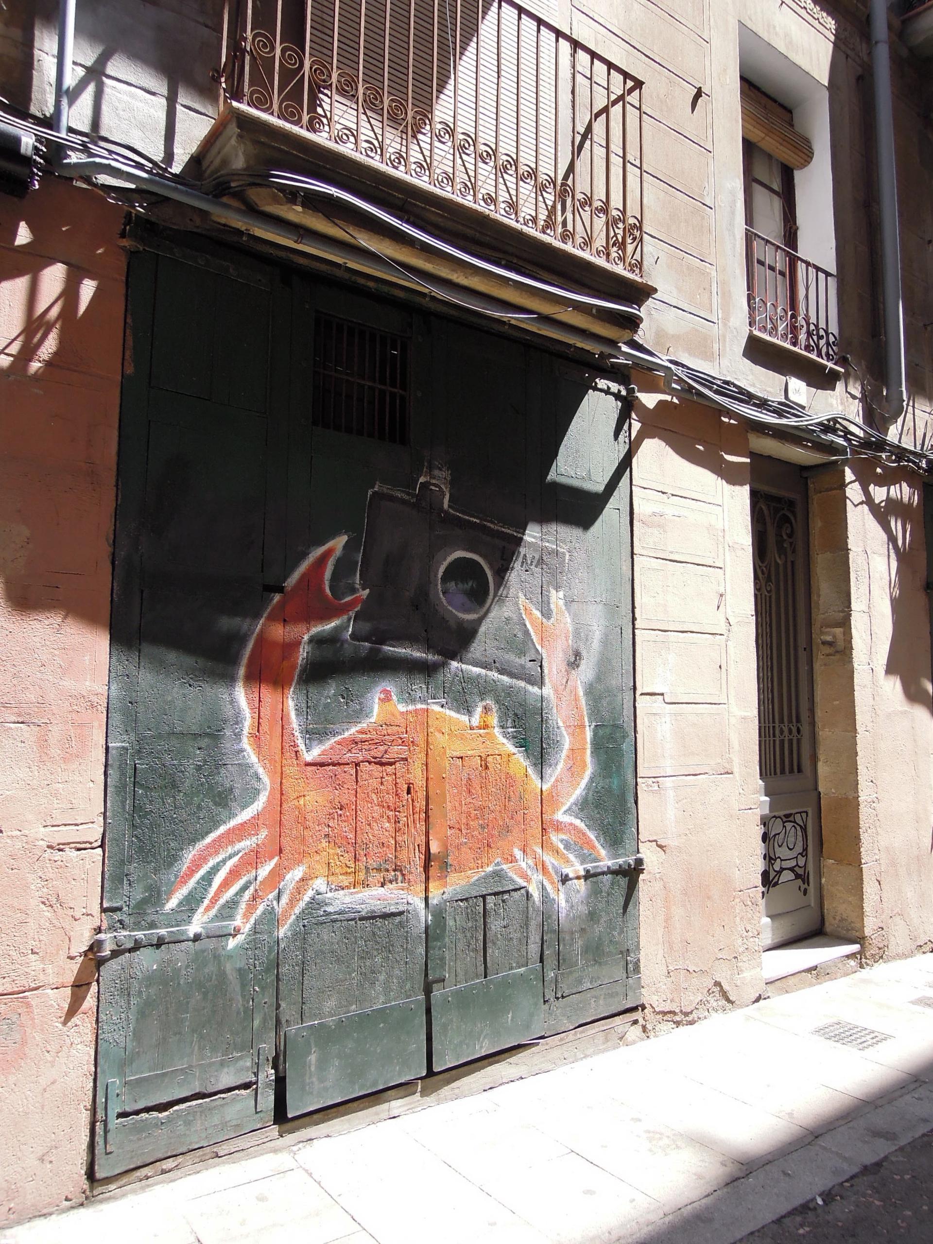Let's take a picture! | gato.gordi, architecture, art, building