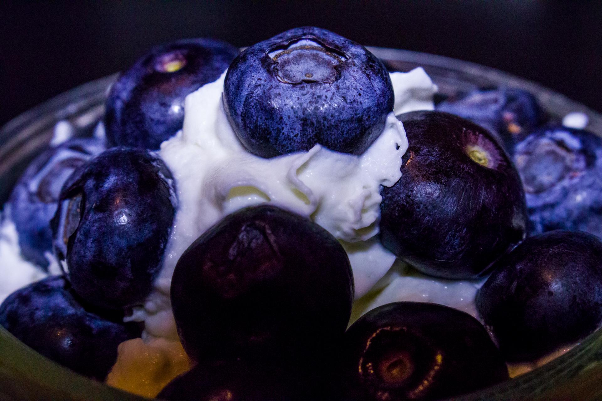 Blueberry   rick.cognyl.fournier, blueberry, no person, berry