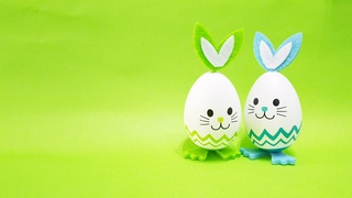 It's Easter time! example photo