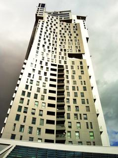 Modern Poland example photo